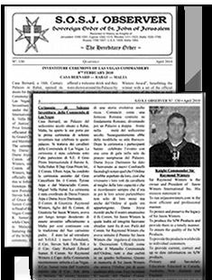 SOSJ_Observer_2010