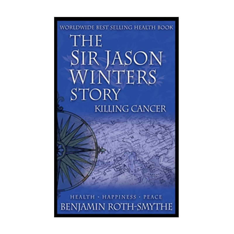 Killing-Cancer