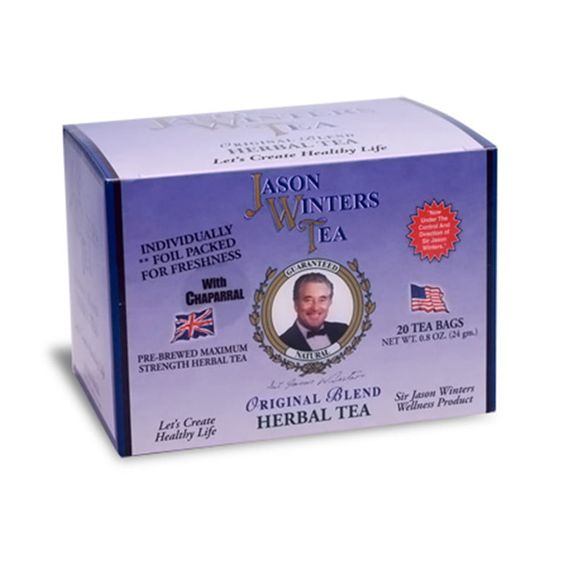 Original-blend-tea-bag-chaparral