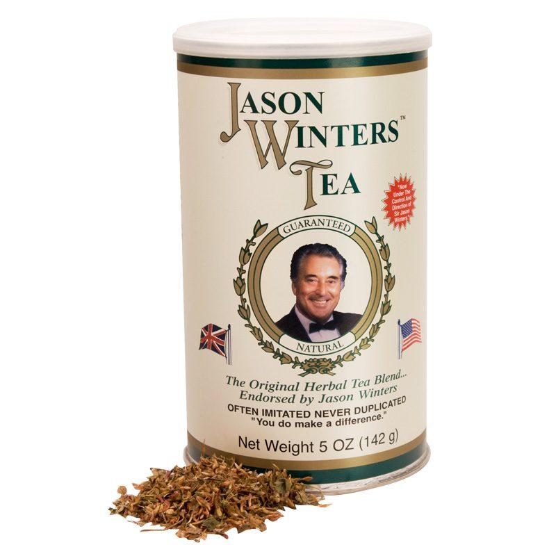jw-bulk-tea-sage-5oz