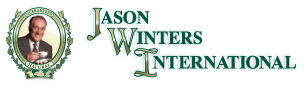 Sir Jason Winters