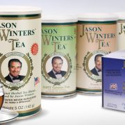 sir-jason-winters