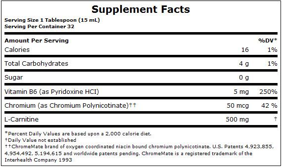 supfactslcarnitine2