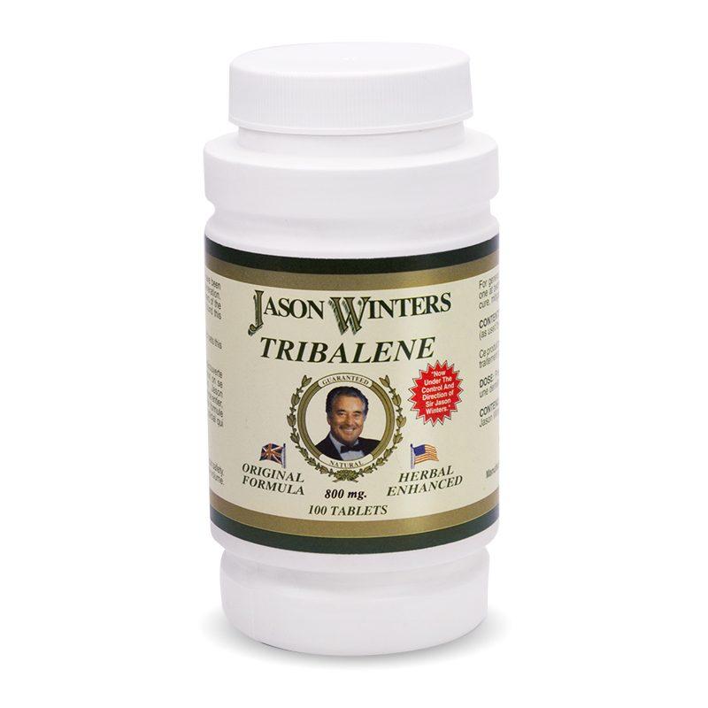 tribalene-sage-supplement