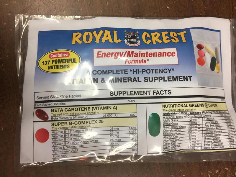 vitamin-pack-1
