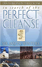 Perfect-Cleanse