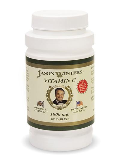 supplement-vitamin-c
