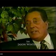sir-jason-winters-video