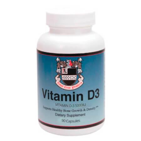 Vitamin-D3-1-12